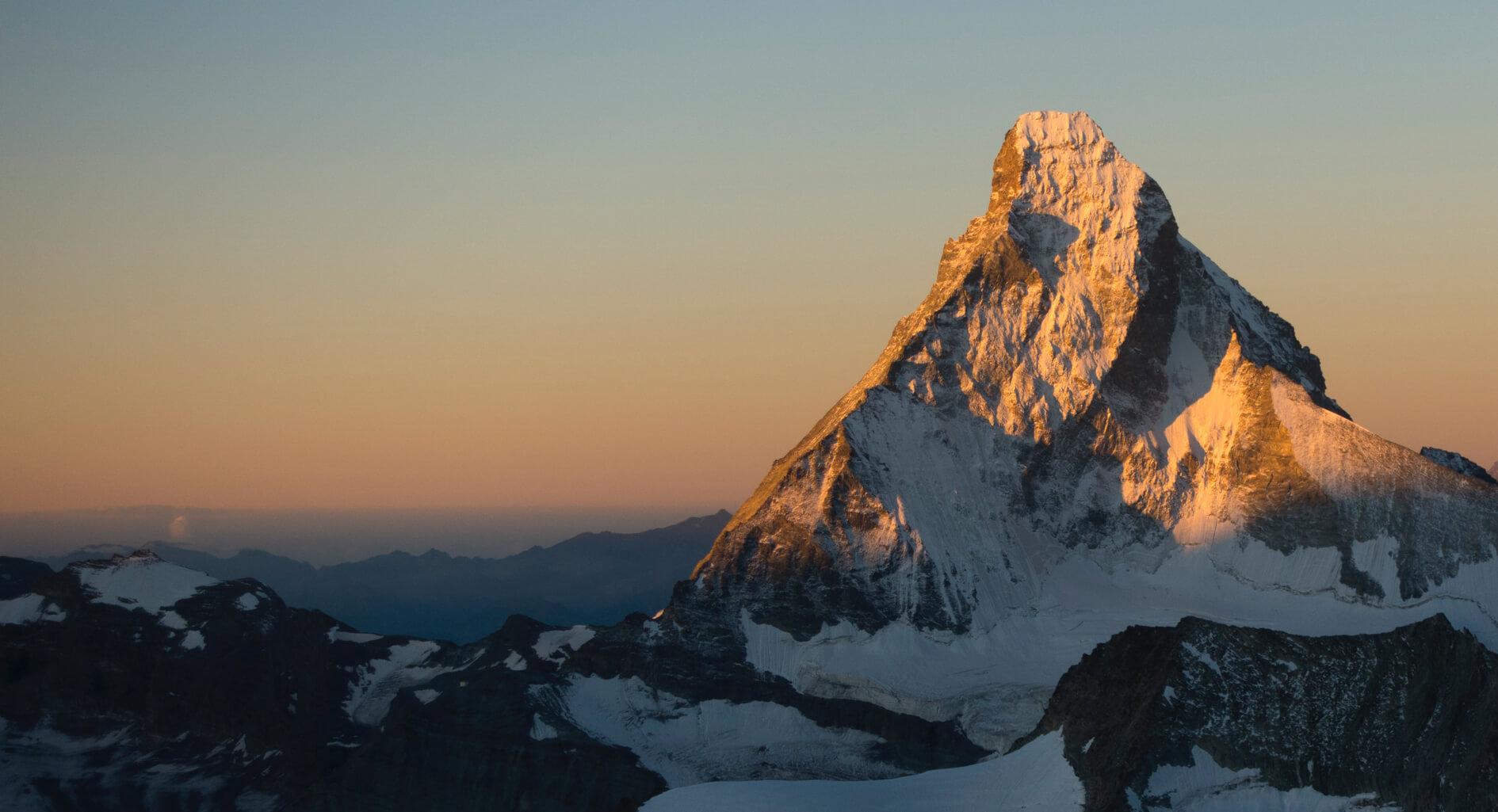 CW-Alps-w-Bruce-2018-37-of-74@1x-1