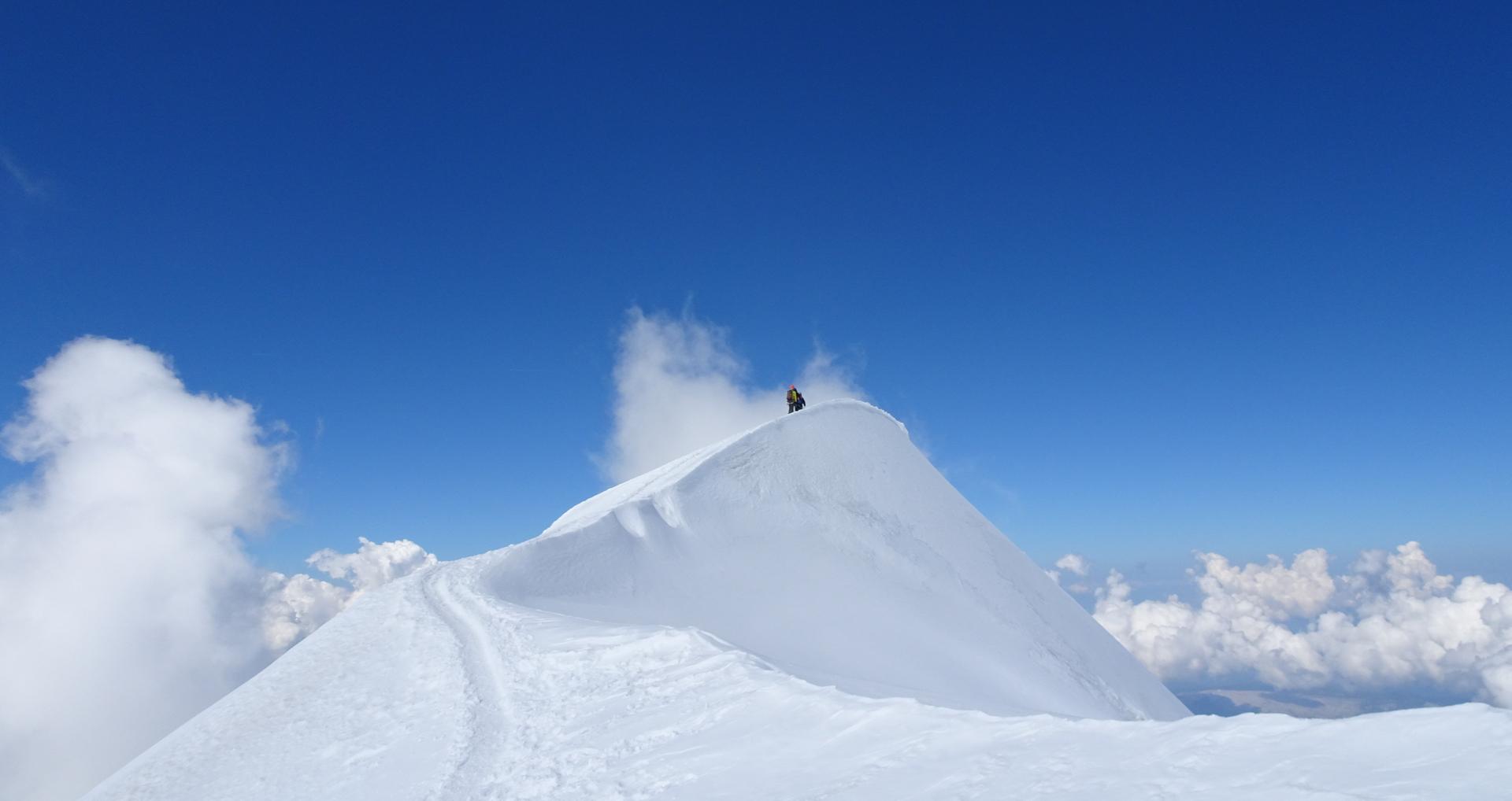 mountains-top