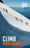 Free Guide: Climb Mont Blanc
