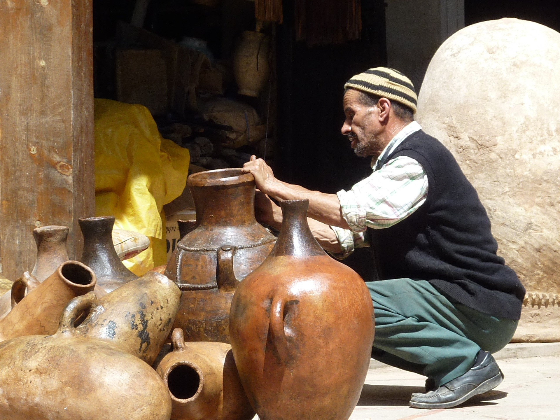 morocco-2689794_1920