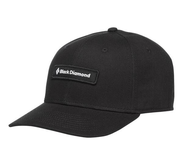13-Sun-hat