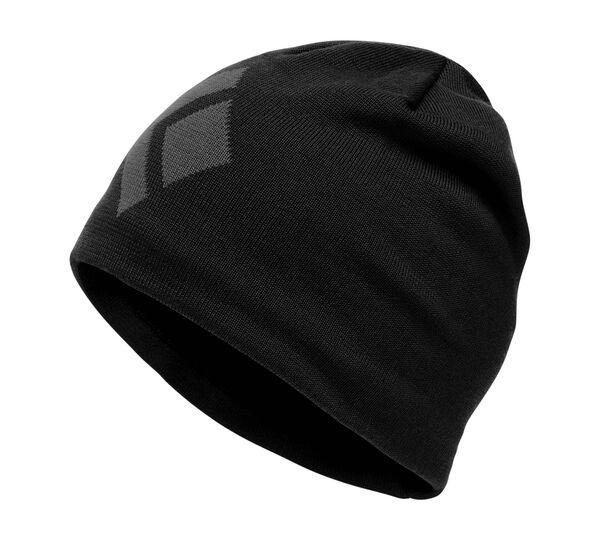 14-Warm-hat-