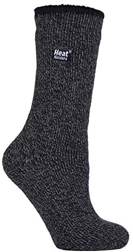 15-Thermal-socks
