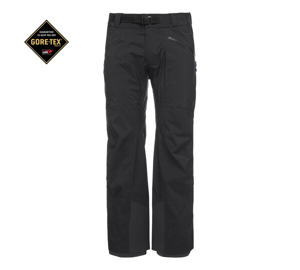 18-Hard-shell-trousers