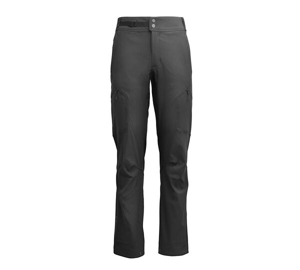 19-Soft-shell-trousers