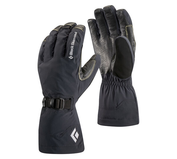 23-Mountaineering-Gloves