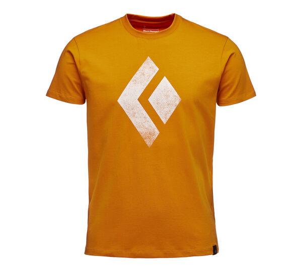 23-tshirt