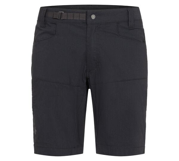26-Shorts