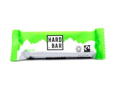 29-Hardbar