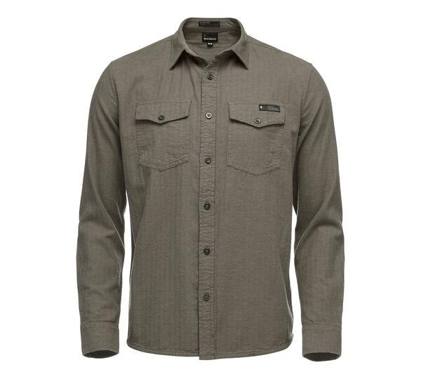 3.-shirt