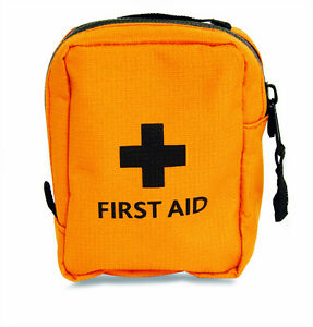 30-First-Aid-Kit