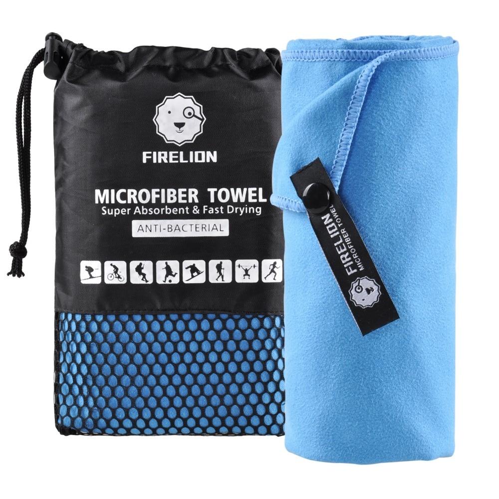 30-towel
