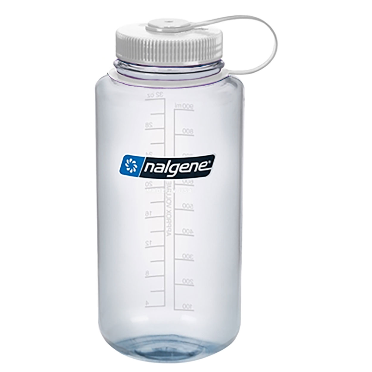 8-Water-bottle