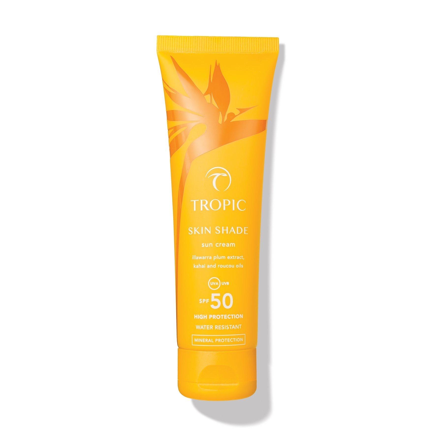 9-Sun-cream