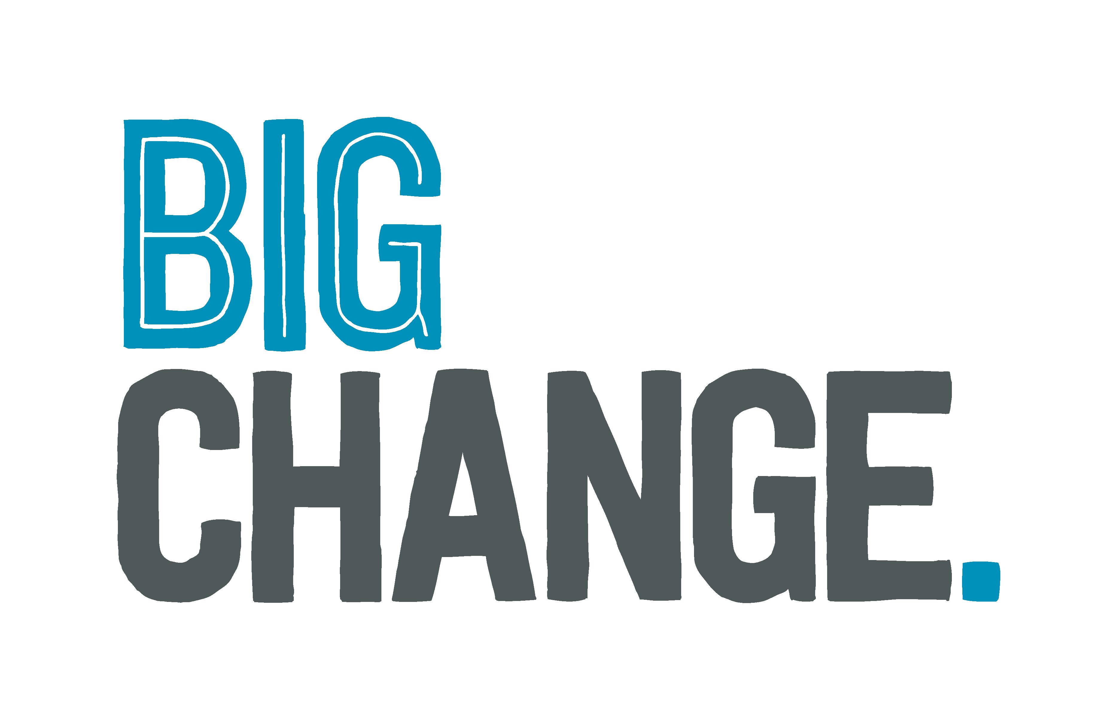 BigChange_V_POS_hires