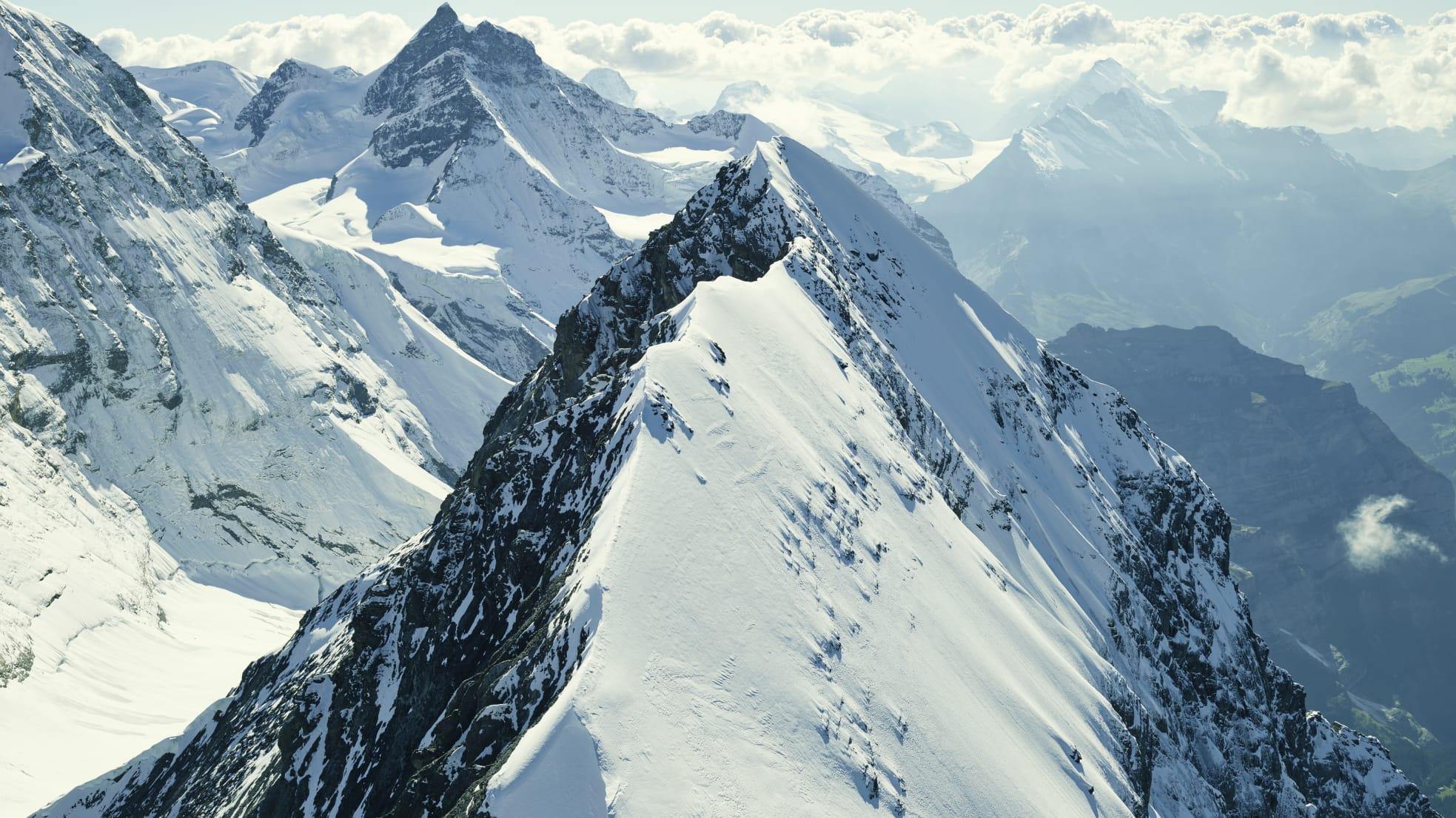 Eiger3