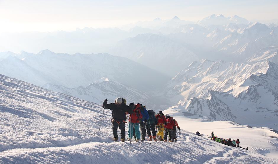 Elbrus1-1