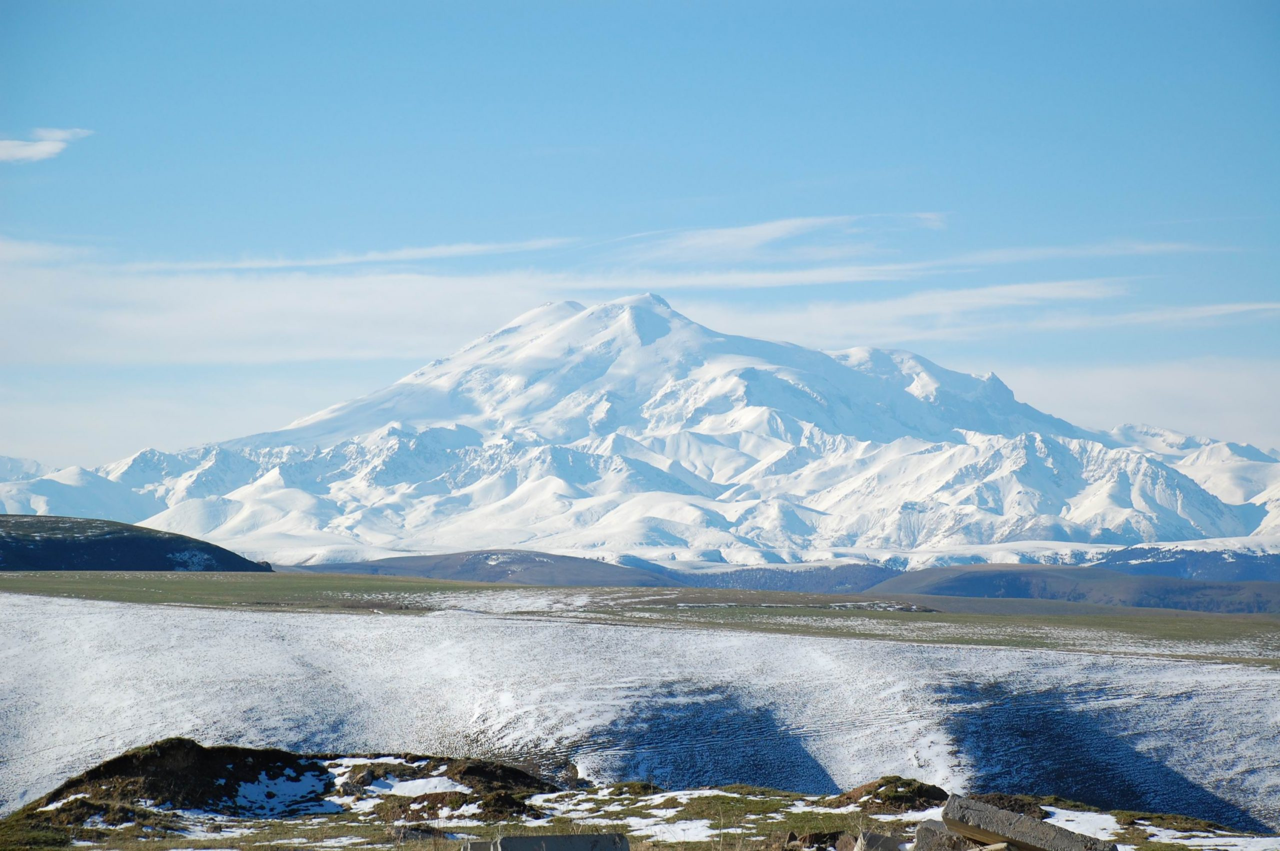 Elbrus2-scaled