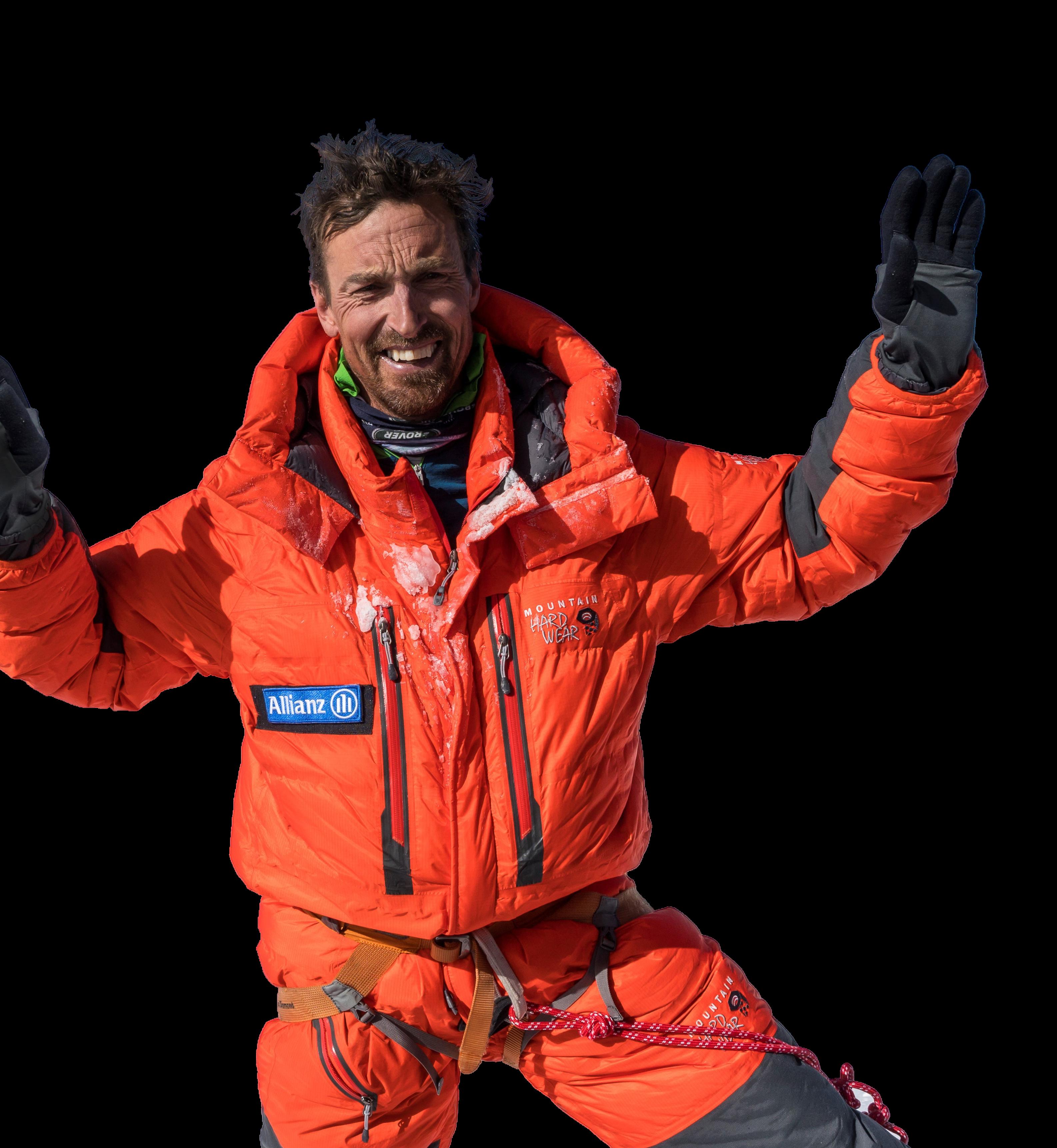 Kenton_Cool_Everest2018t-removebg-e1601905178657