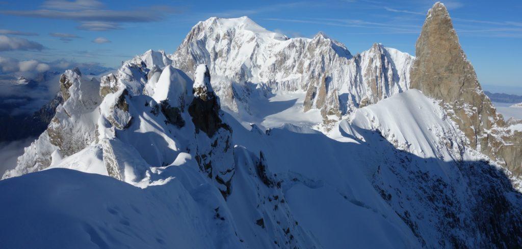 Mont-Blanc-1078x516@2x-1024x490-1