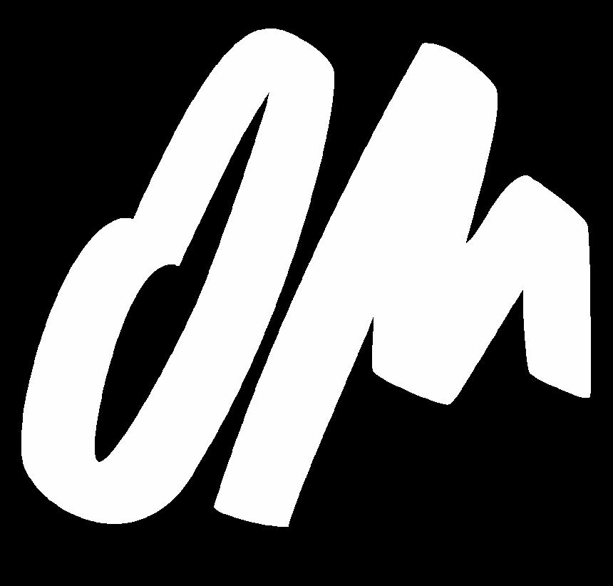 OM-1-1