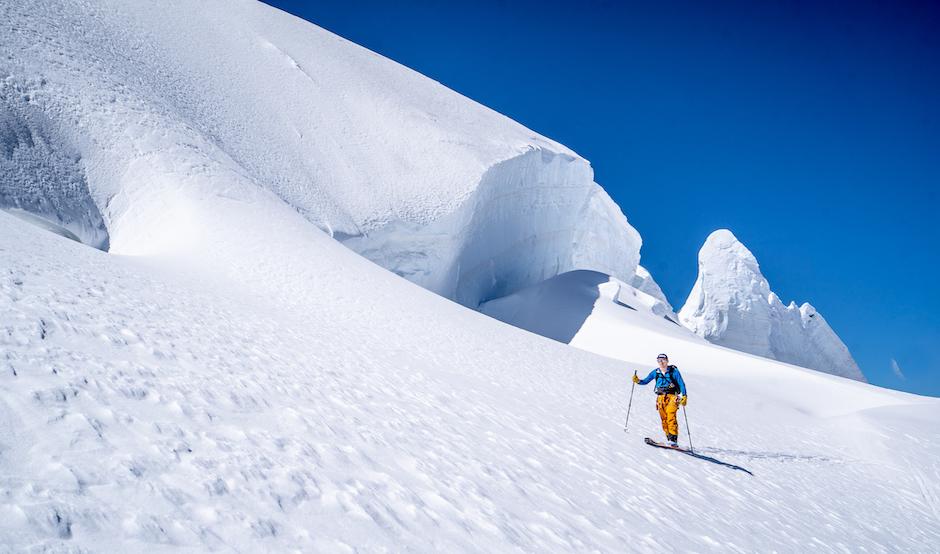 Olly-skiing-1