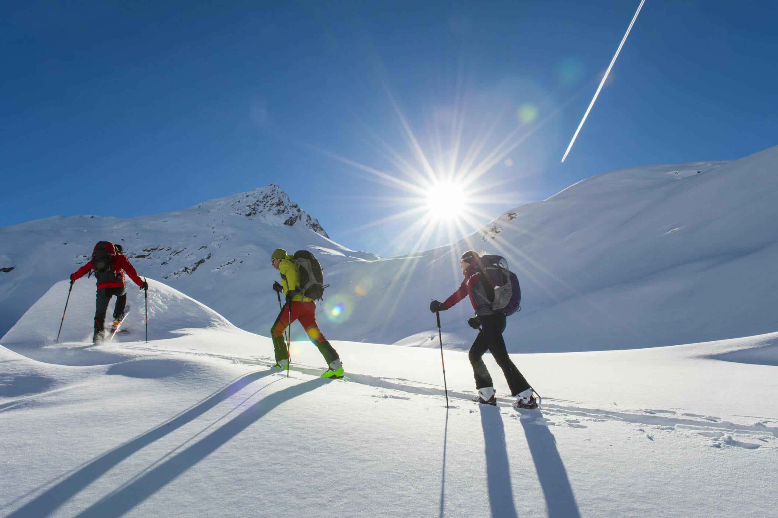 Ski-1-scaled