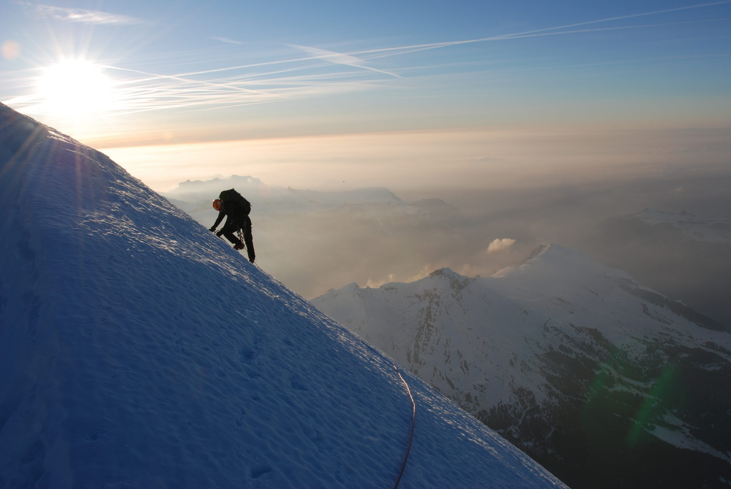 Summit-Slopes-of-Eiger--scaled