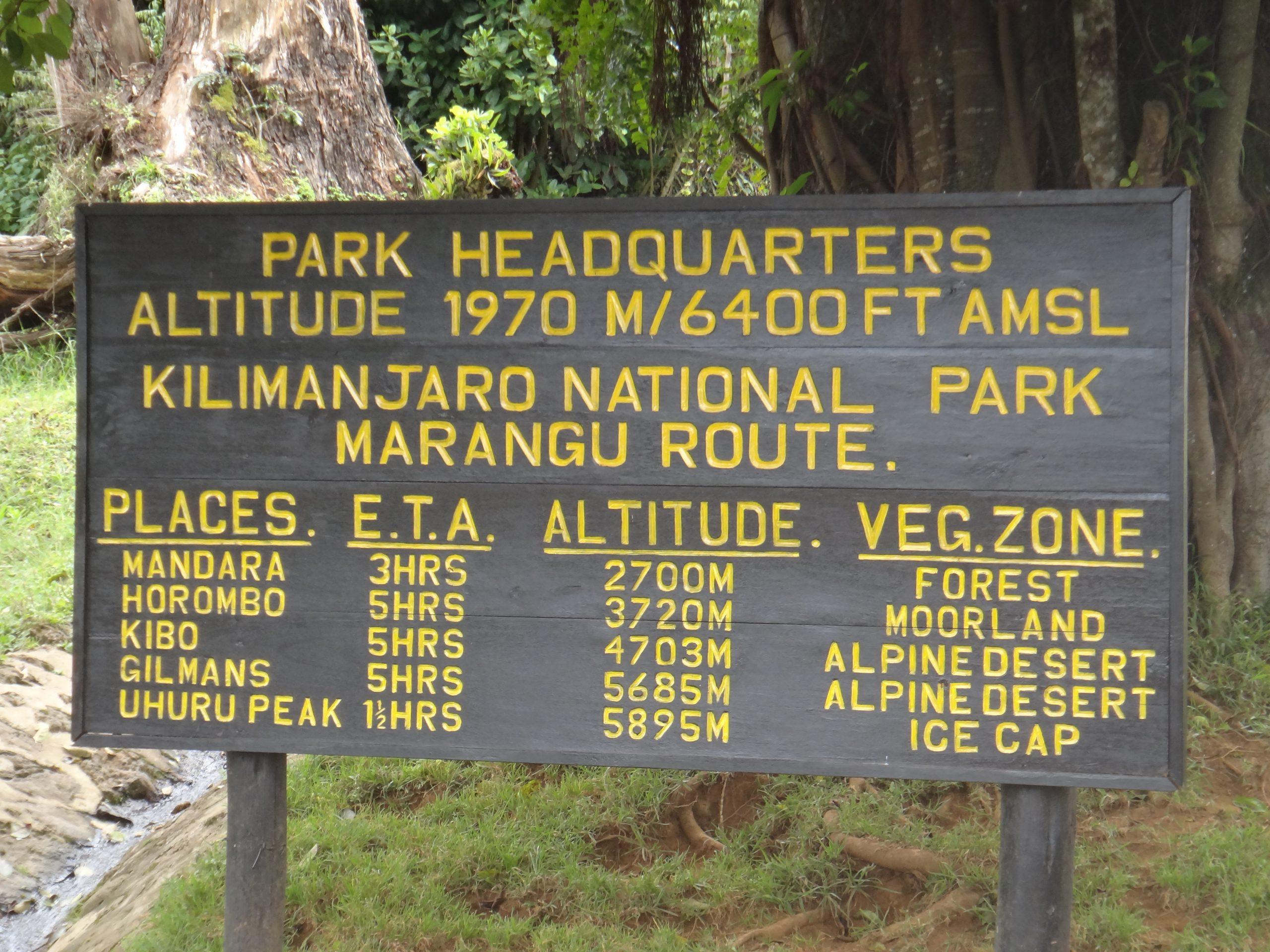 Tanzania-266-scaled