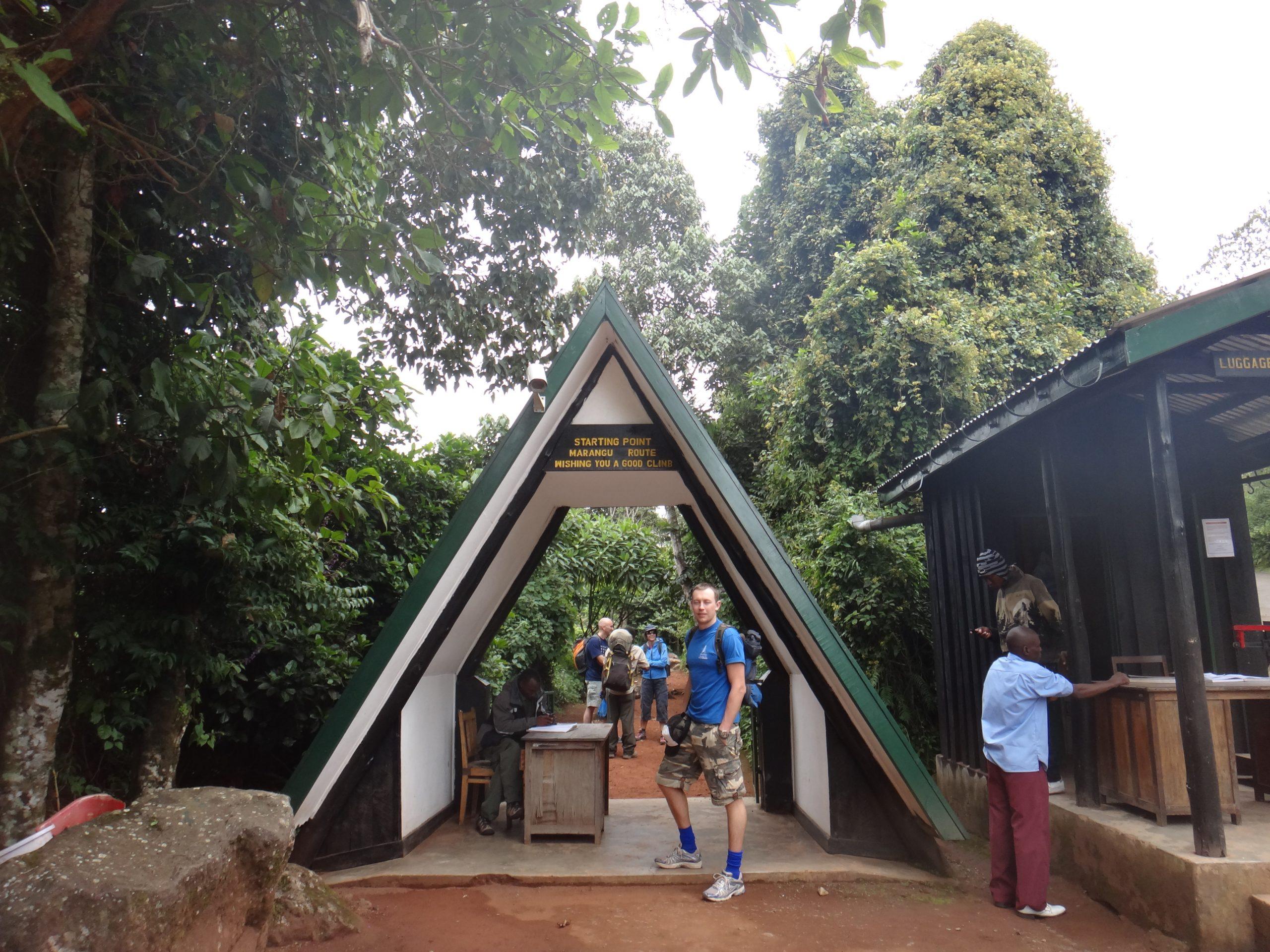 Tanzania-267-scaled