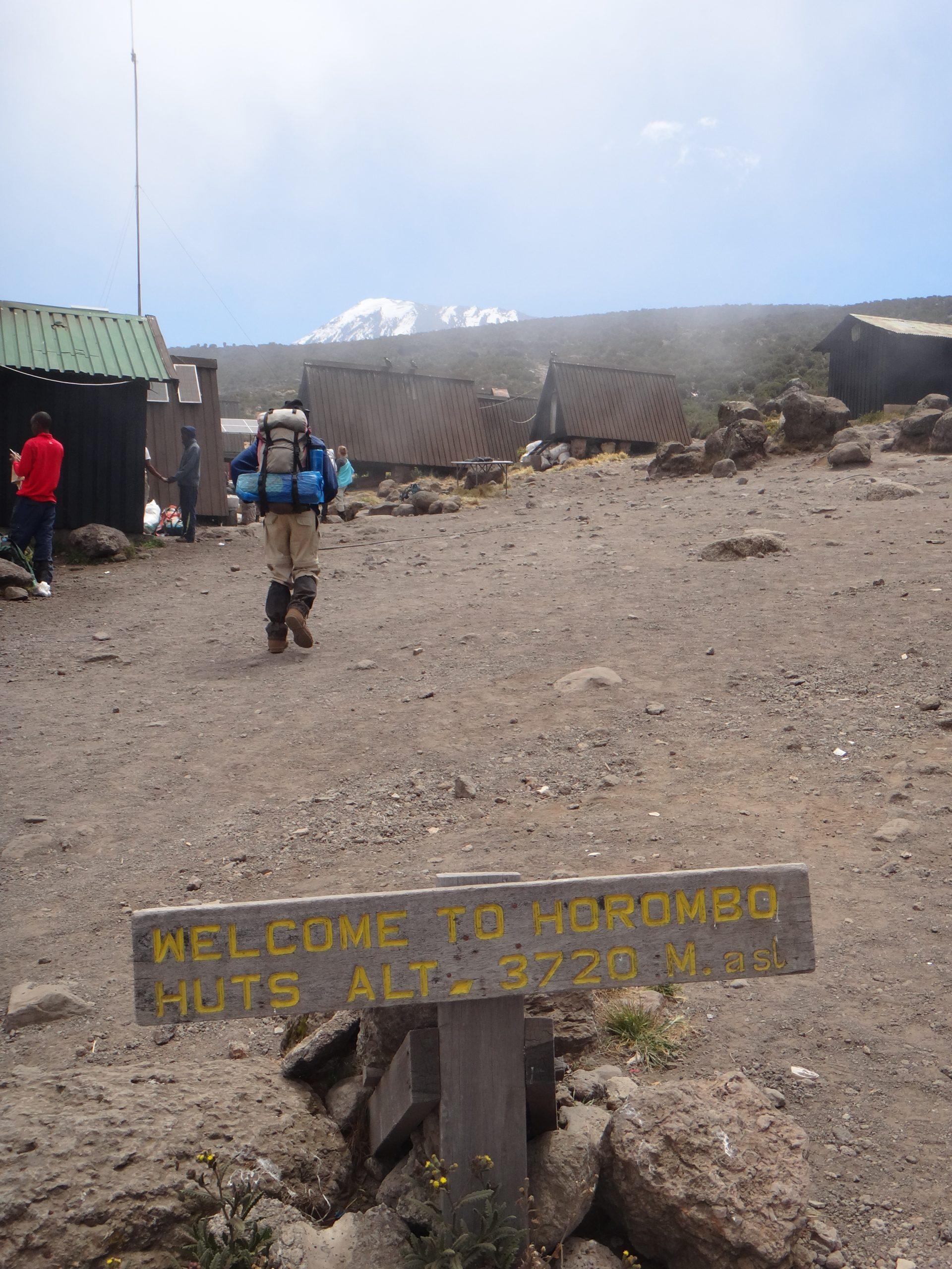 Tanzania-283-scaled