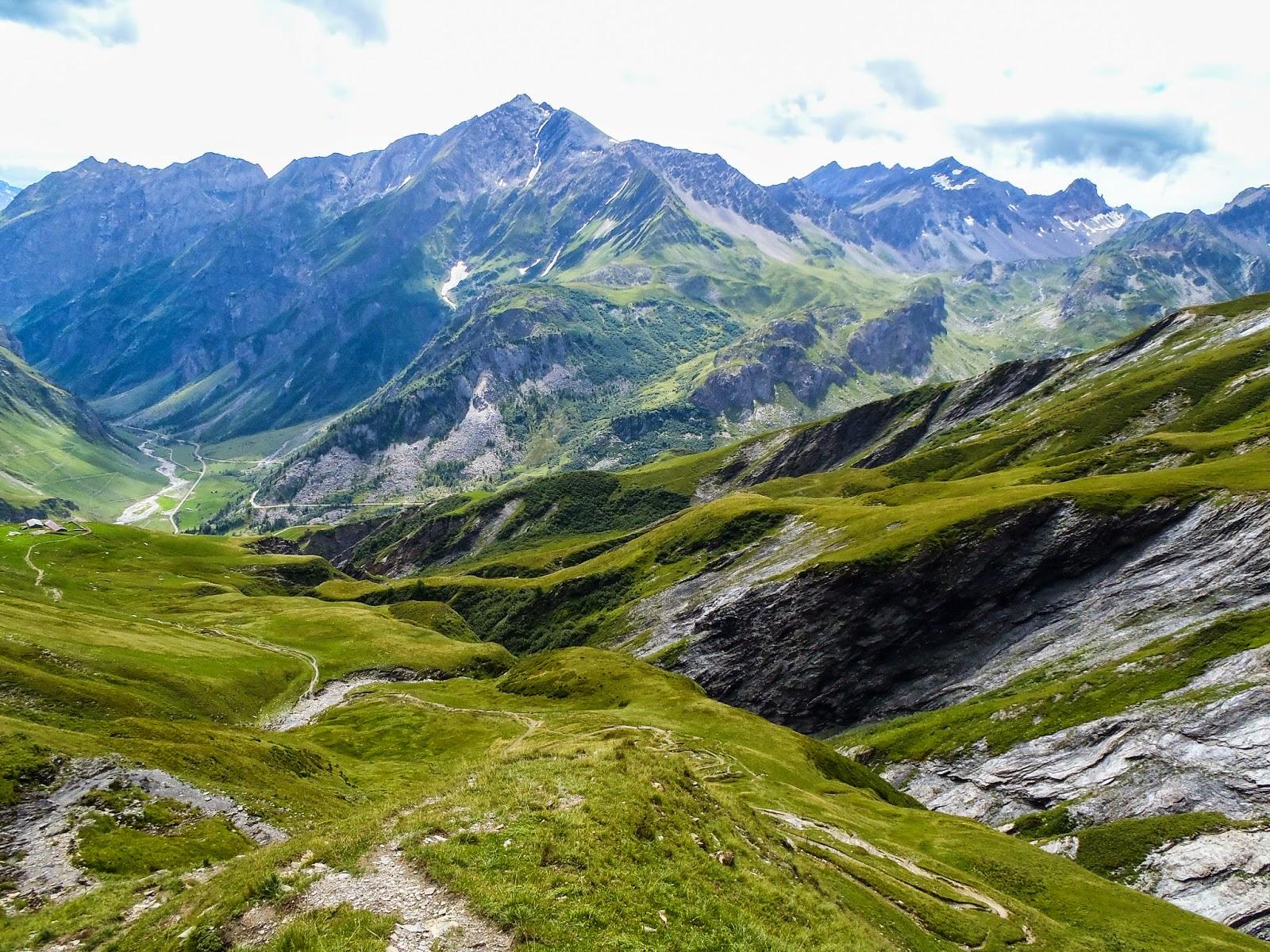 Tour-du-Mont-Blanc-view-down-from-Col-de-la-Croix-du-Bonhomme-France_edited-copy