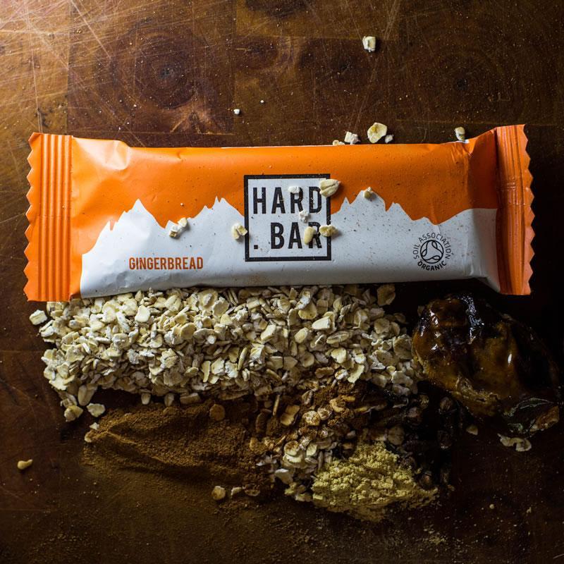 gingerbread-hard-bar-photo