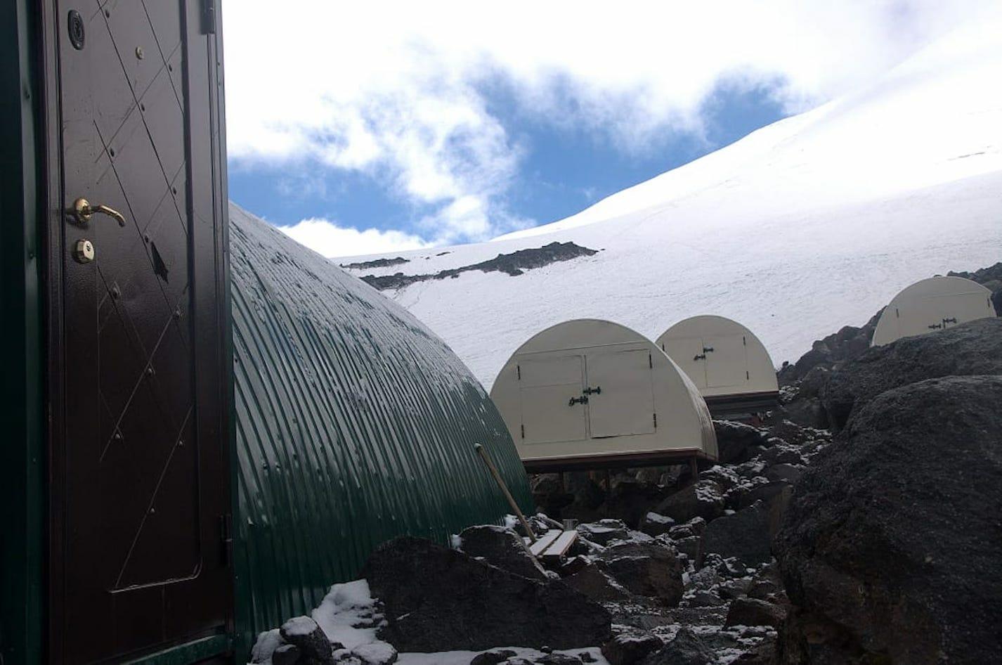 high-camp-elbrus--1