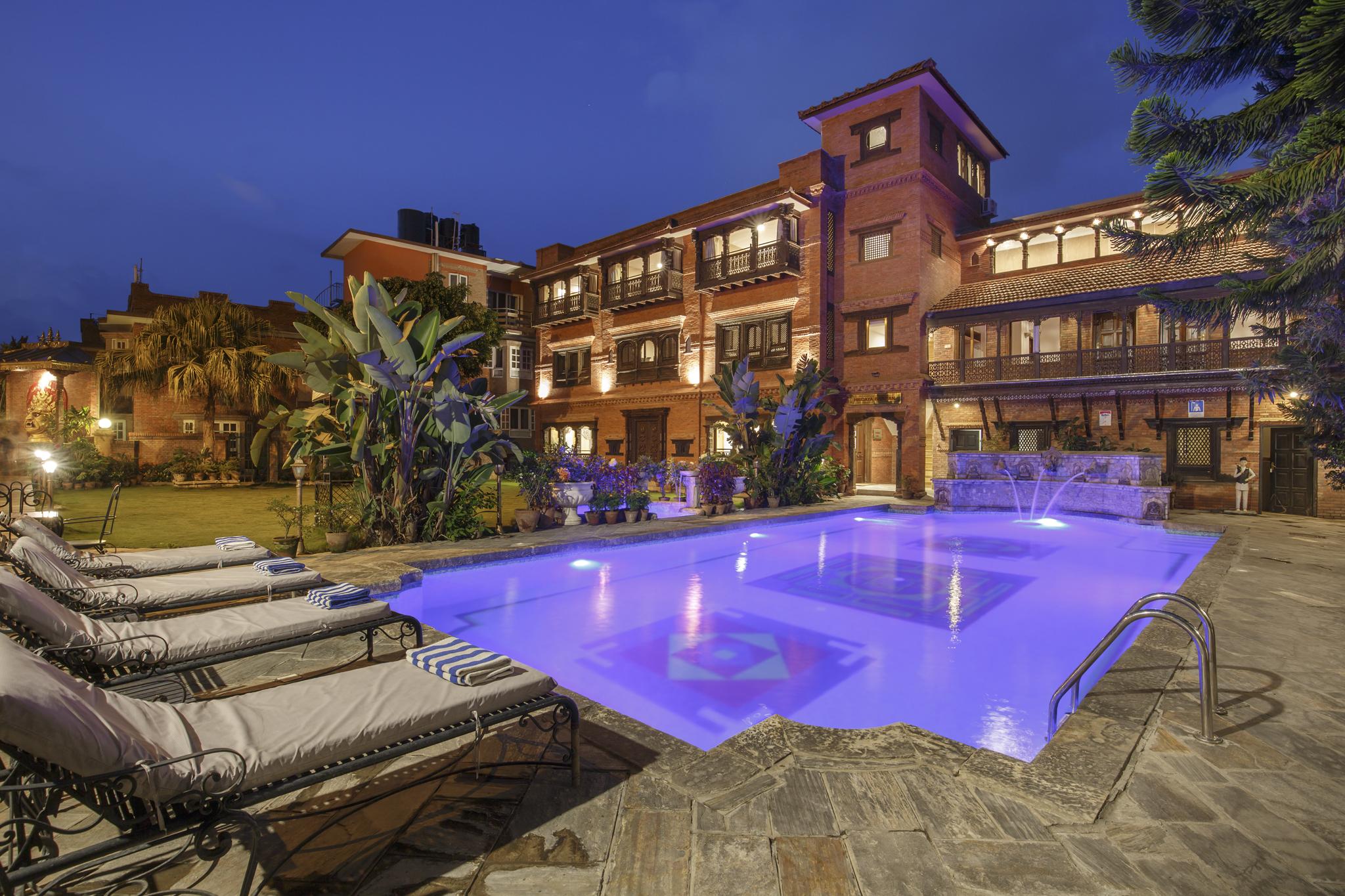 hotel-kathmandu-