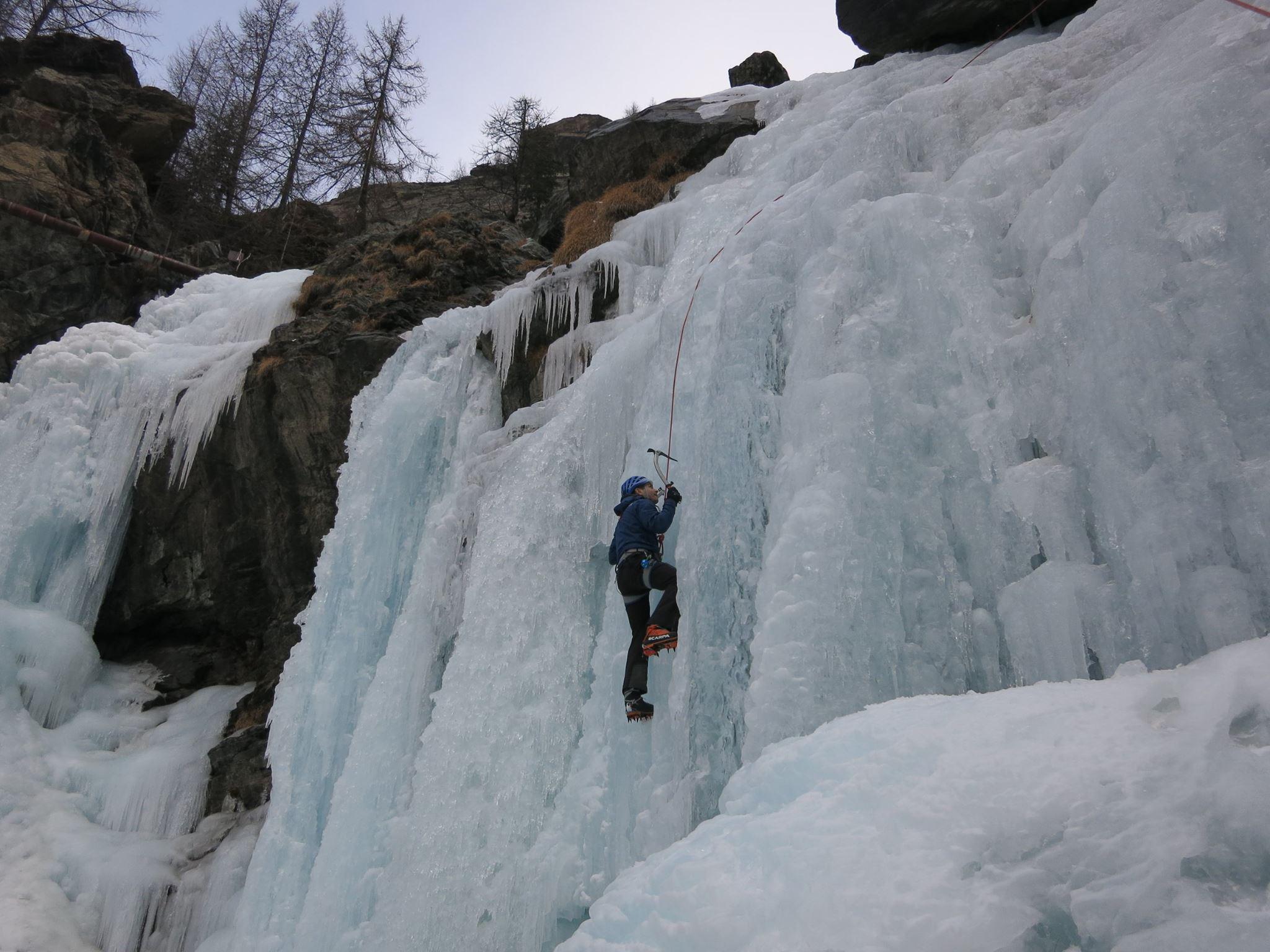 iceclimbing3
