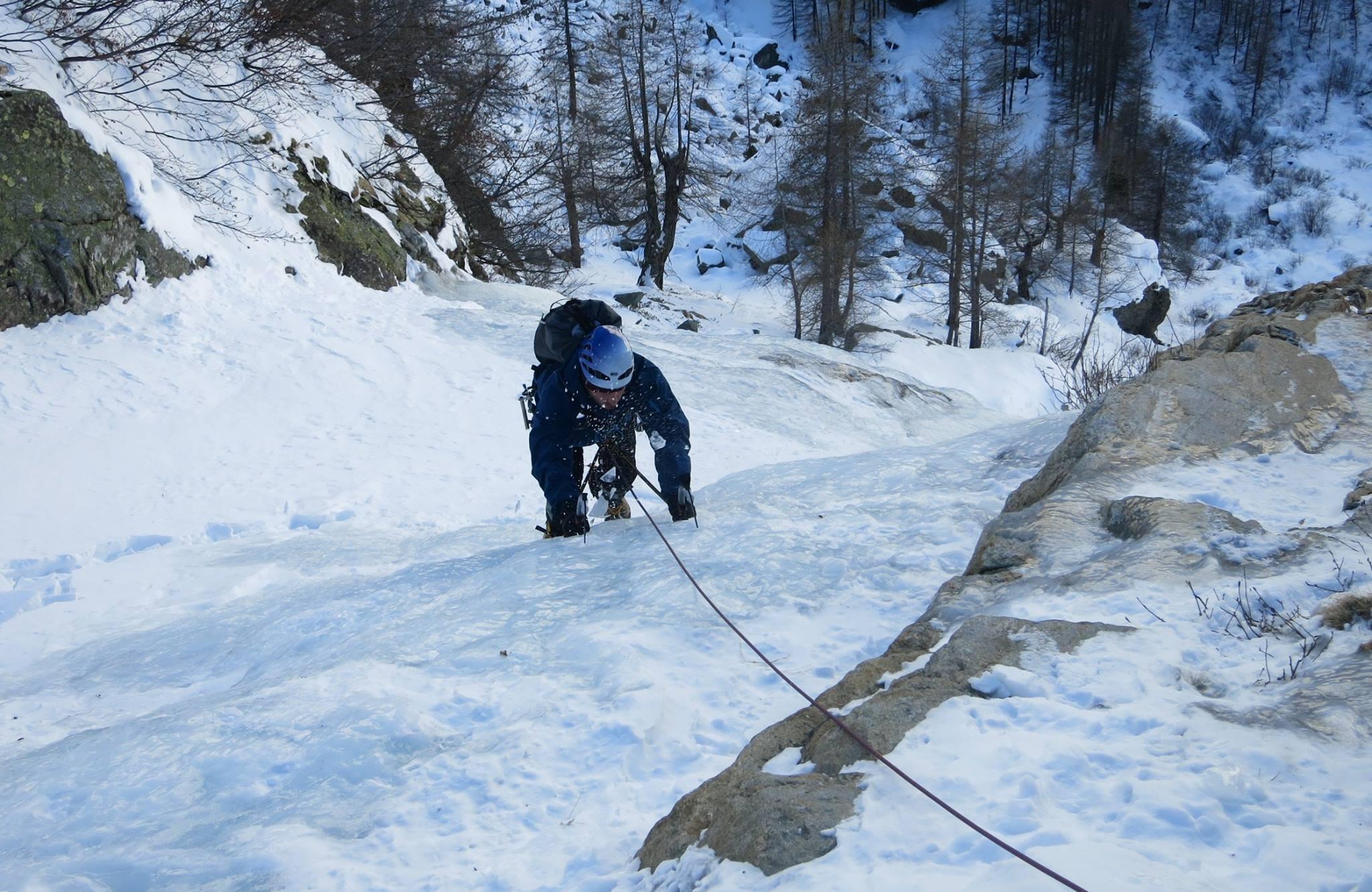 iceclimbing5