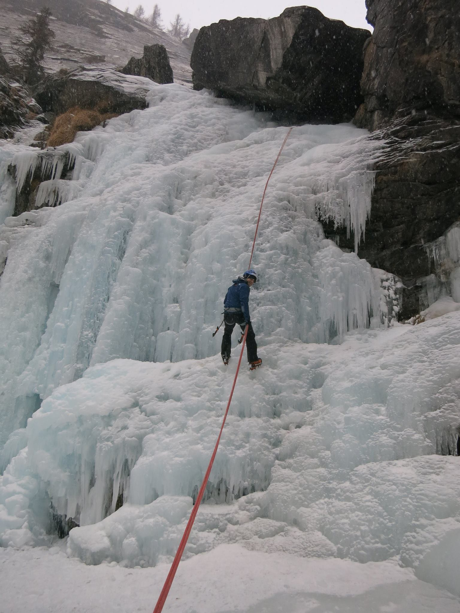 iceclimbing6