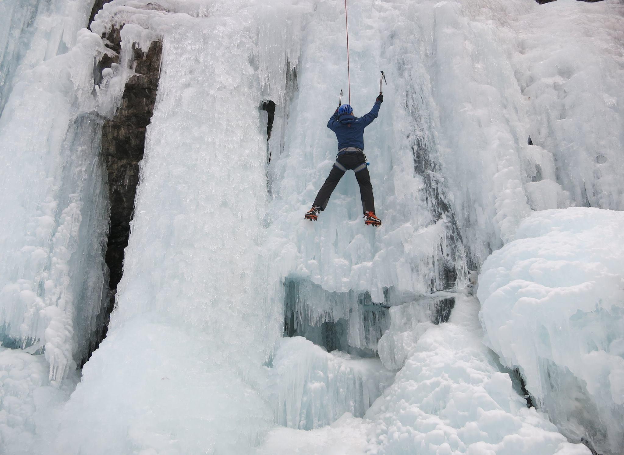 iceclimbing7