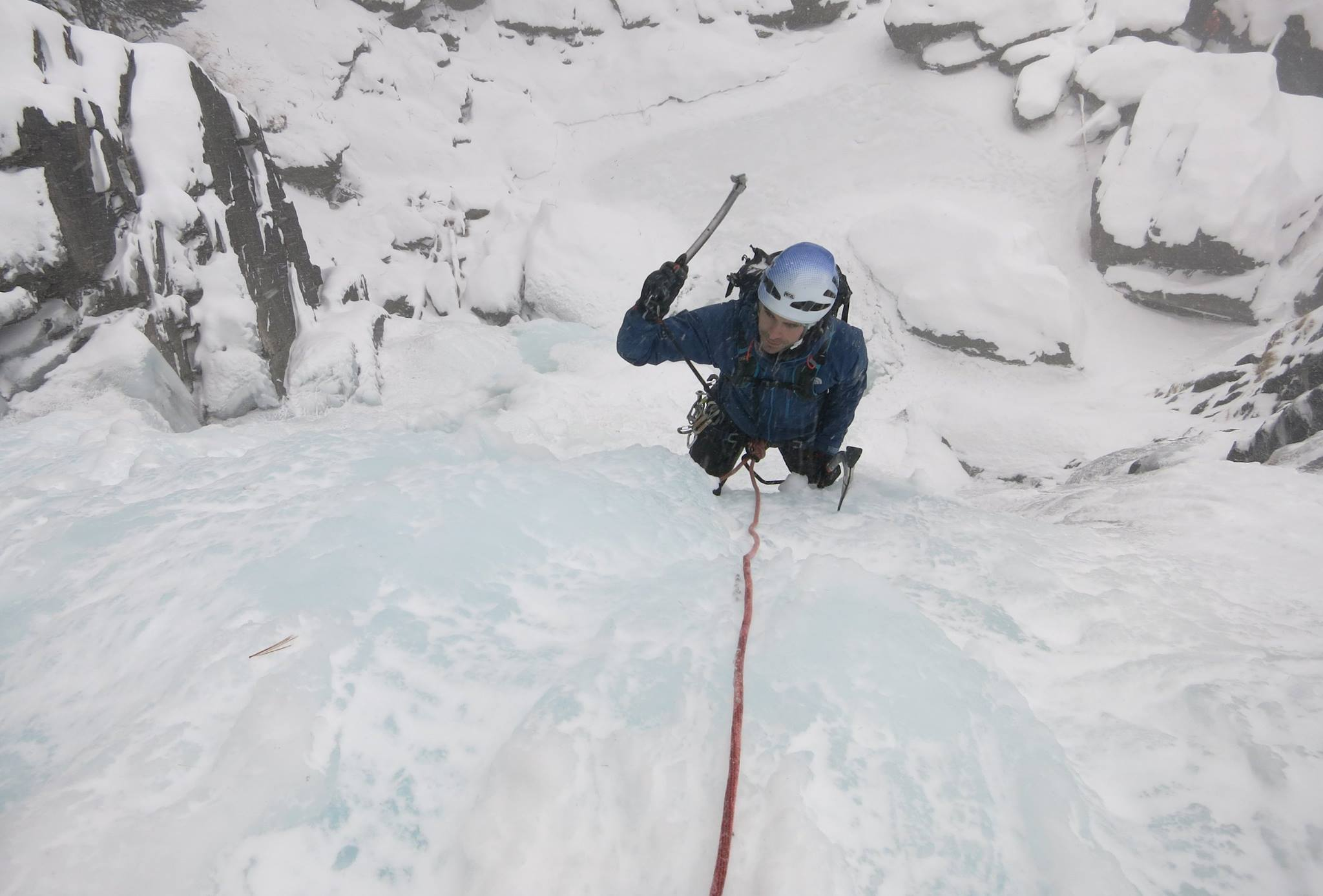 iceclimbing8