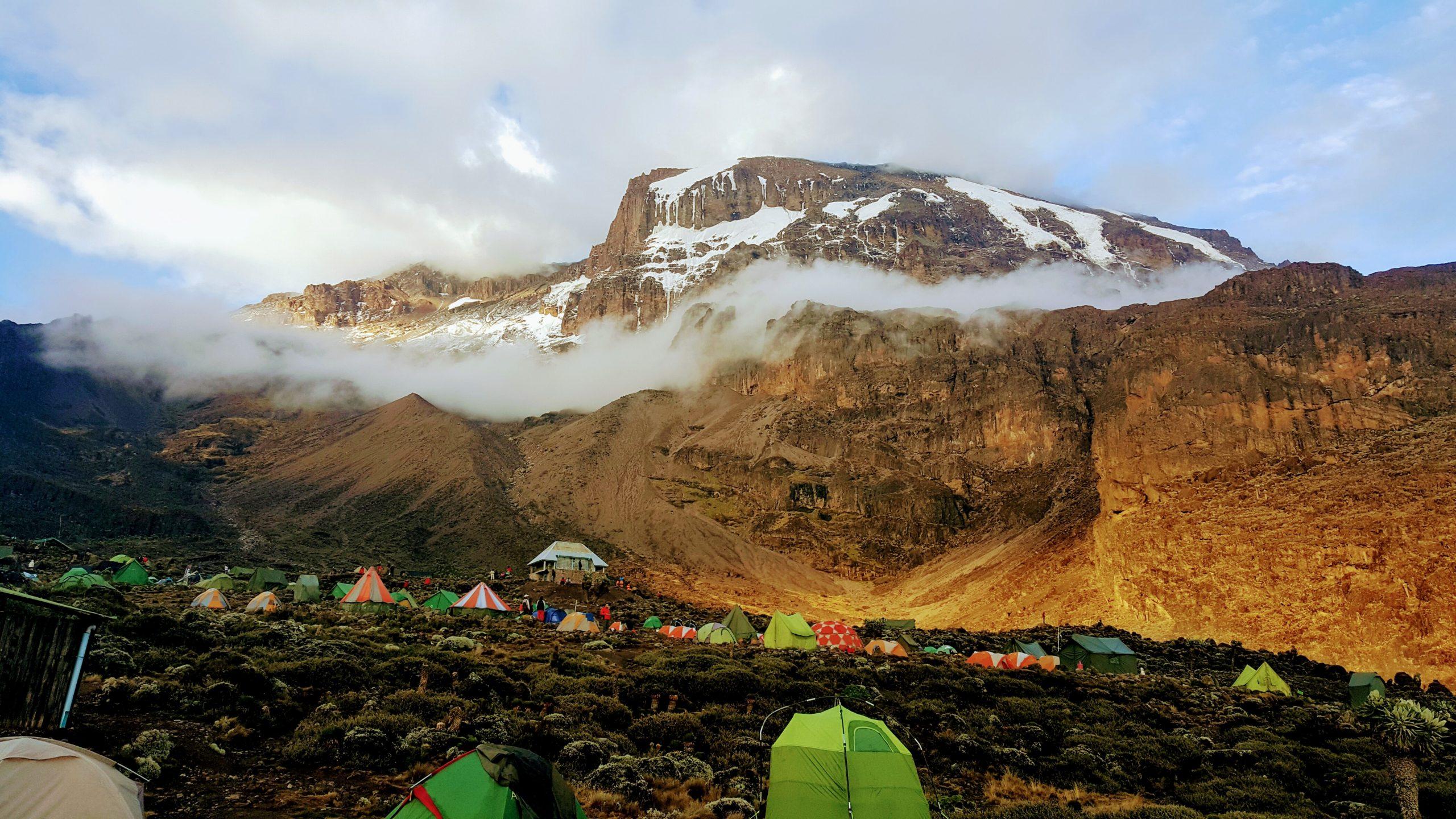kilimanjaro-2412546-scaled