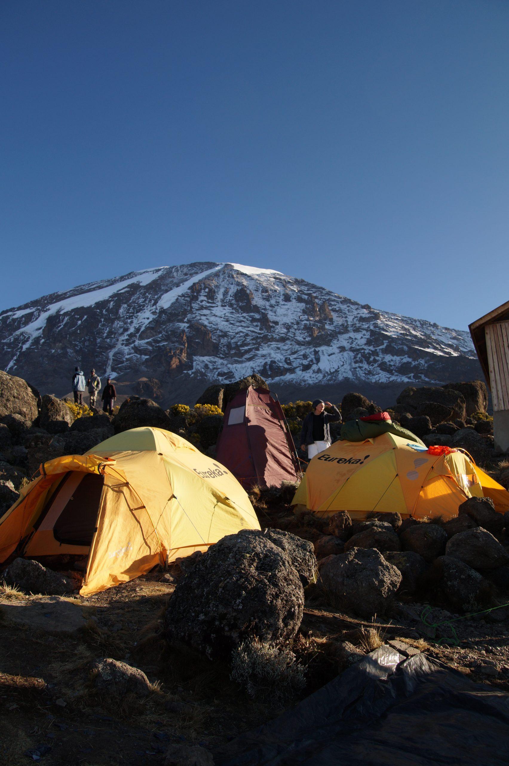 kilimanjaro-944312-scaled