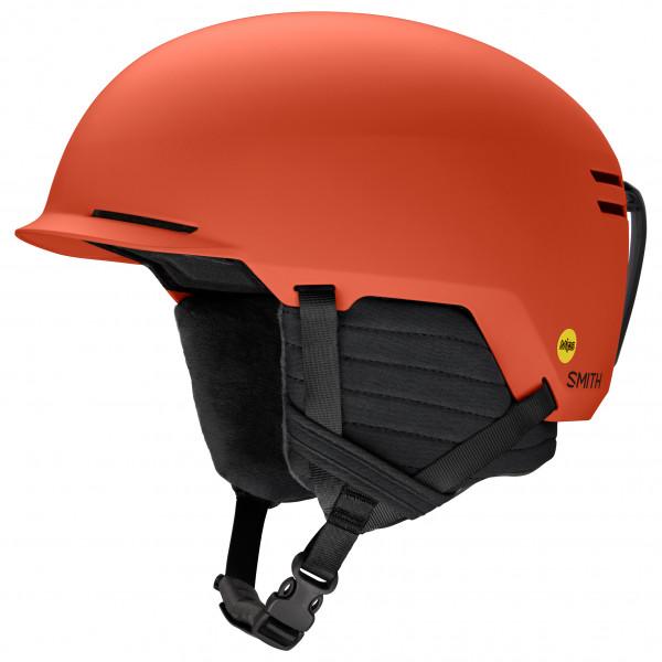 ski-helmet