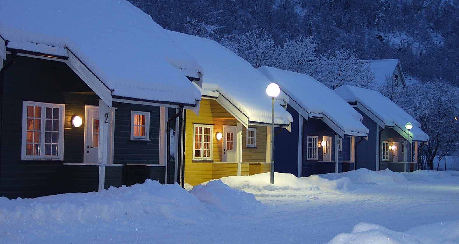 Norway-4