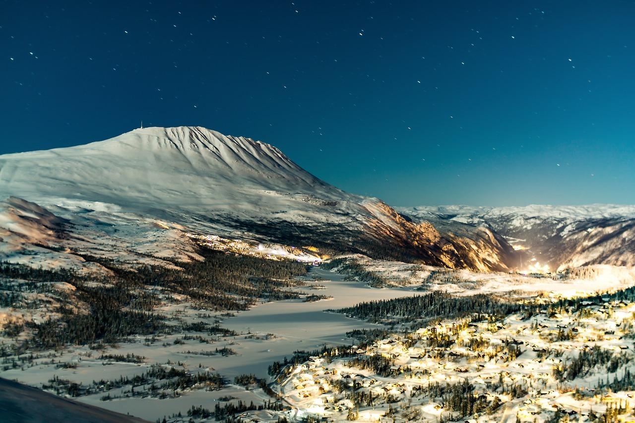 Norway-6