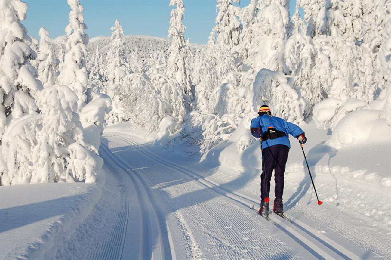 cross-country-skiing-norway