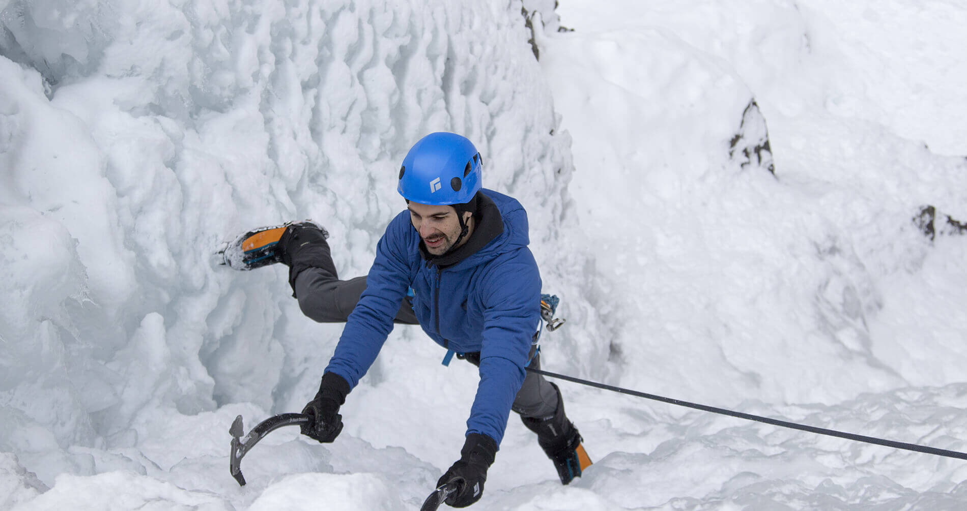 norway-ice-climbing