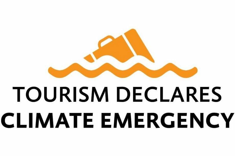 tourism-declares