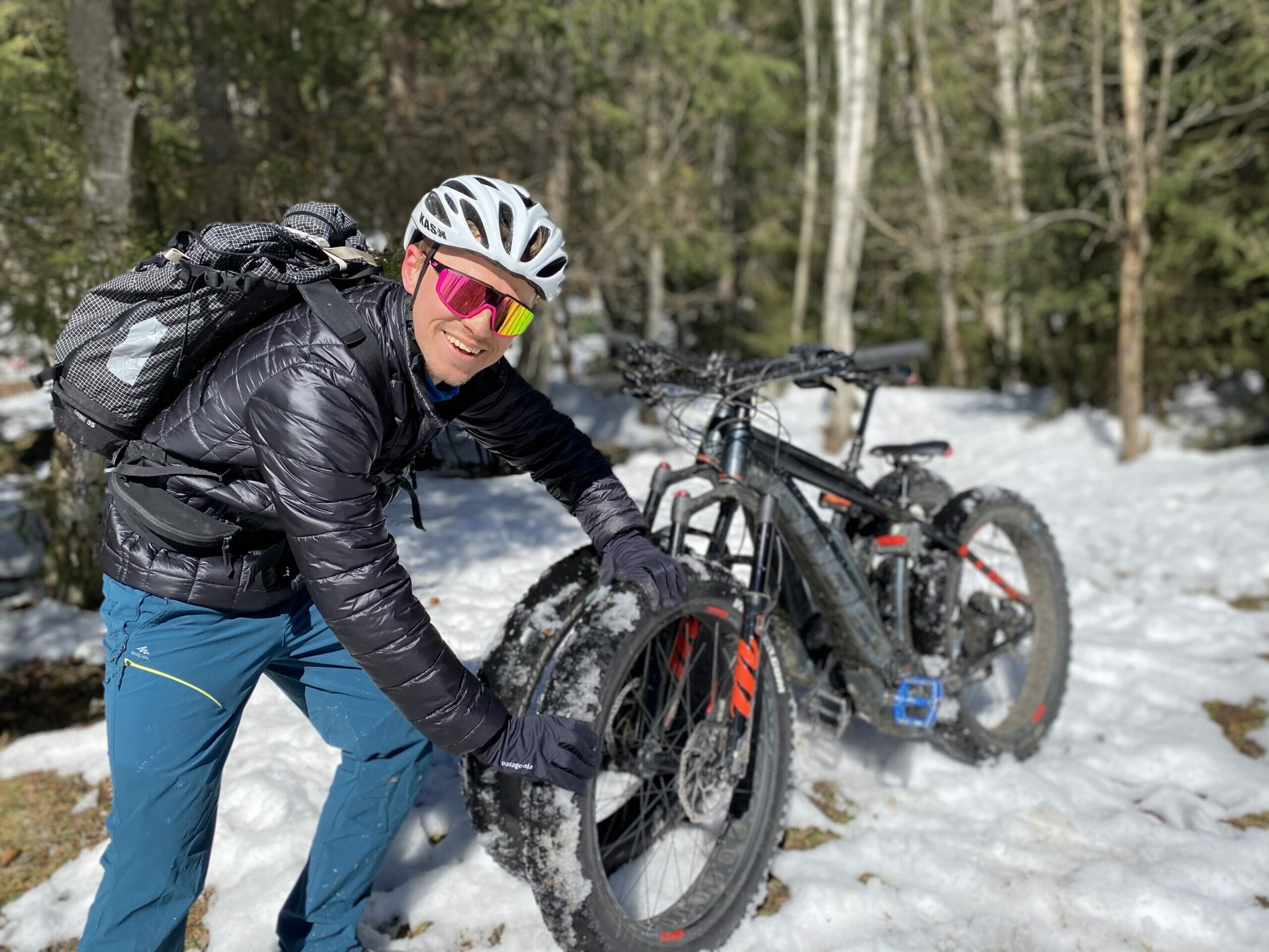 FAT-BIKING-scaled